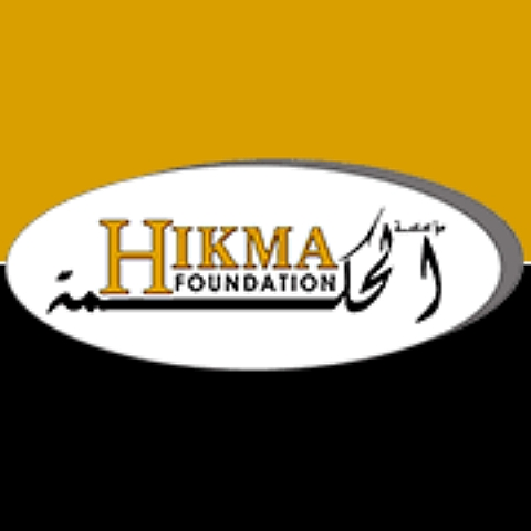 Hikma Foundation